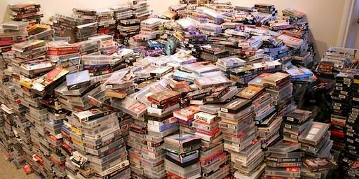 2000-porn-videotapes