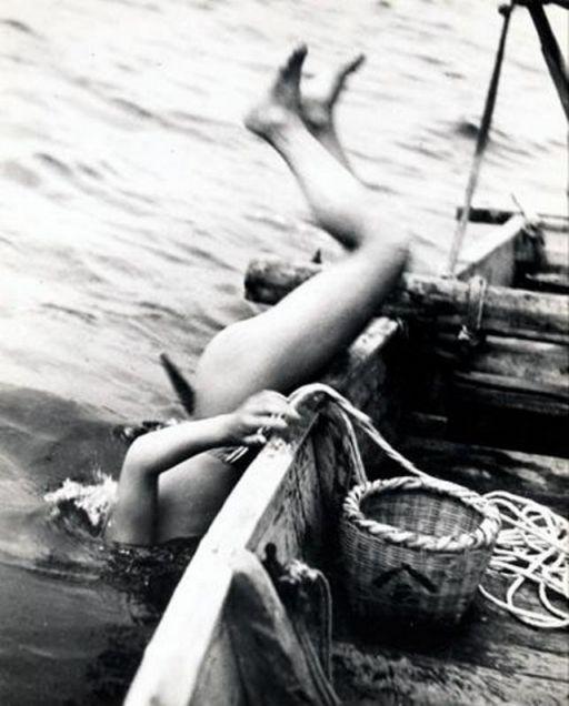 ama-diving