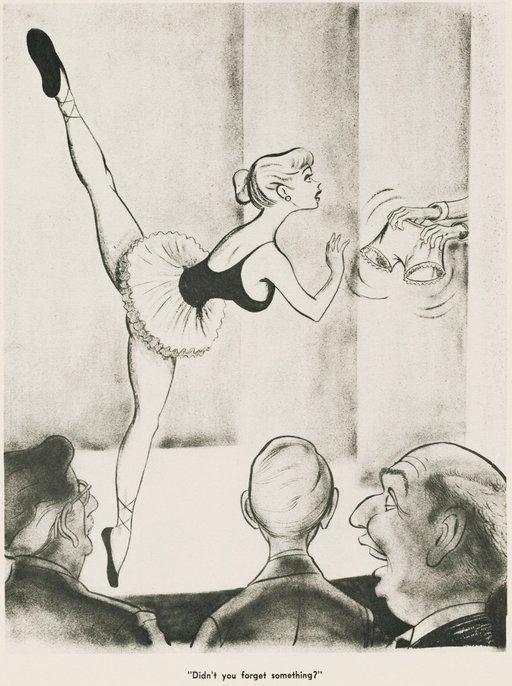 ballet-panties