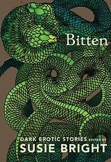 bitten: dark erotic stories