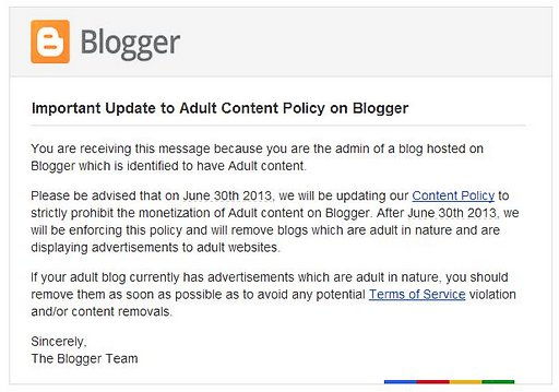 blogger-adult-policy-06-30-2013
