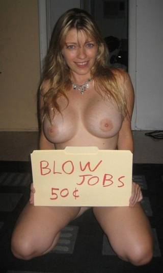 fifty cent blowjobs