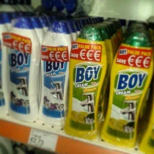 boy-cream