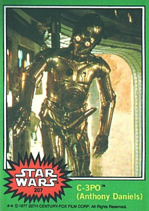 c3po looks a little...robust