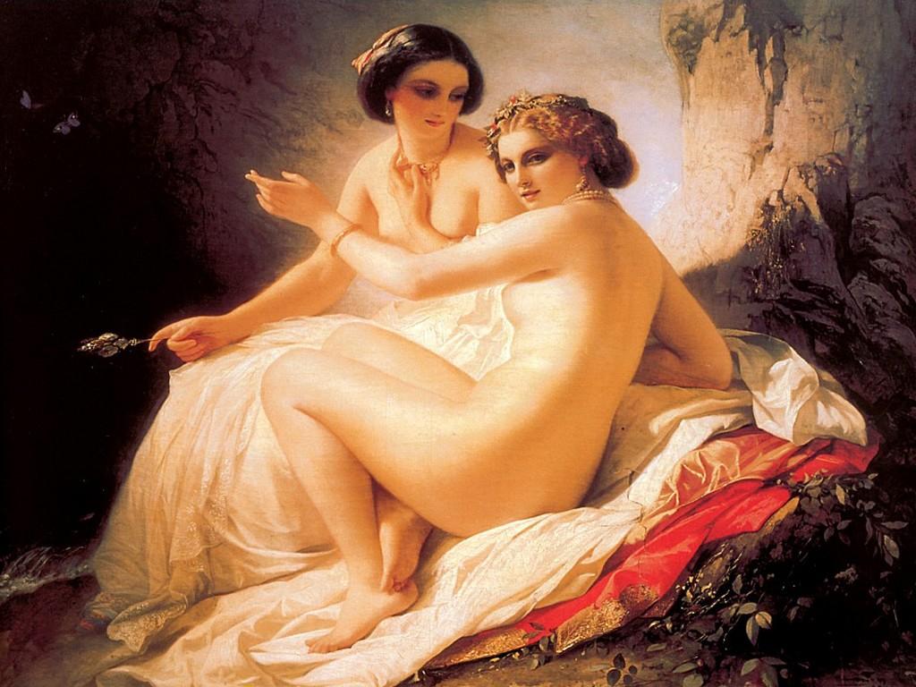 Смотреть эротические сюжеты от примавера в хорошем качестве