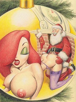 a good Christmas balling