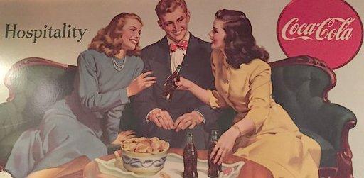coke-hospitality