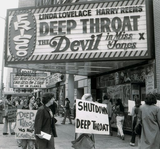 deep-throat-protest-01