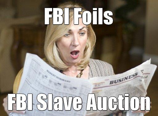 fbi-foils-fbi-slave-auction