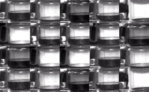 first webcam of a coffeepot