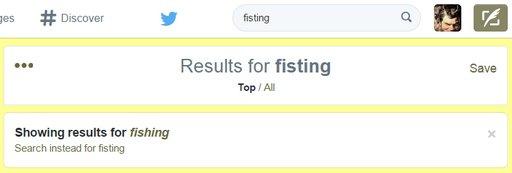 fisting-twitter