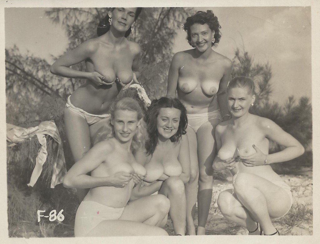 Erotica and underwear