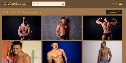 gay-cam-lads-screenshot