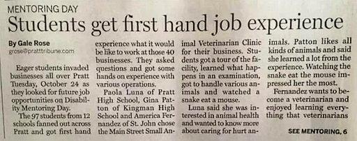 hand job headline