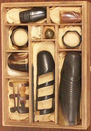 vintage penis enhancers