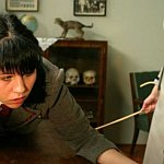 lupus pictures caning