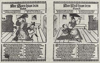 german domestic discipline beatings for marital bliss
