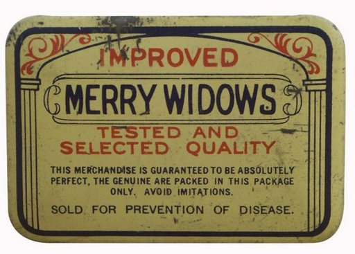 merry-widows-condom-tin