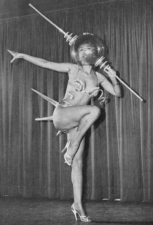 miss-sputnik