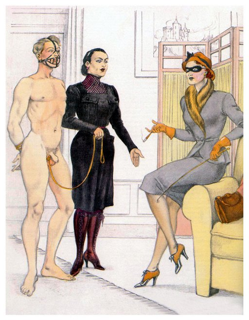 montorgueil-gagged-male-slave