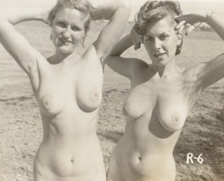 Retro mother and daughter porn