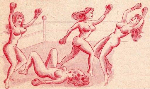 naked-female-boxing