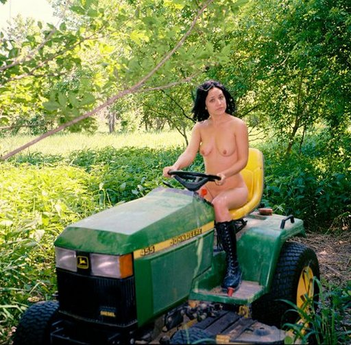 naked-mowing