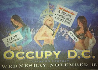 occupy this, motherfuckers