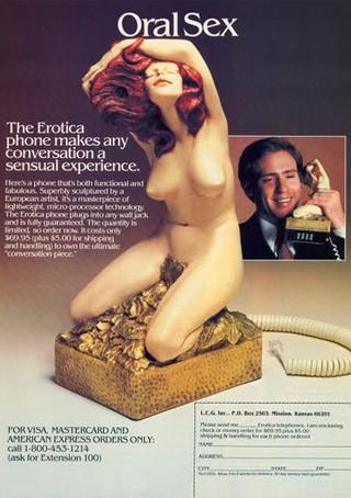 plastic pussy phone