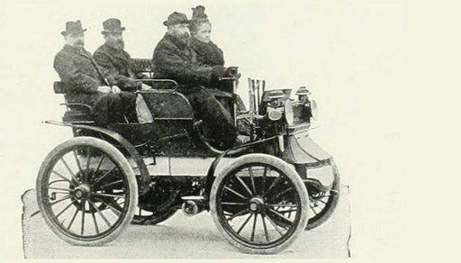 patrons-auto