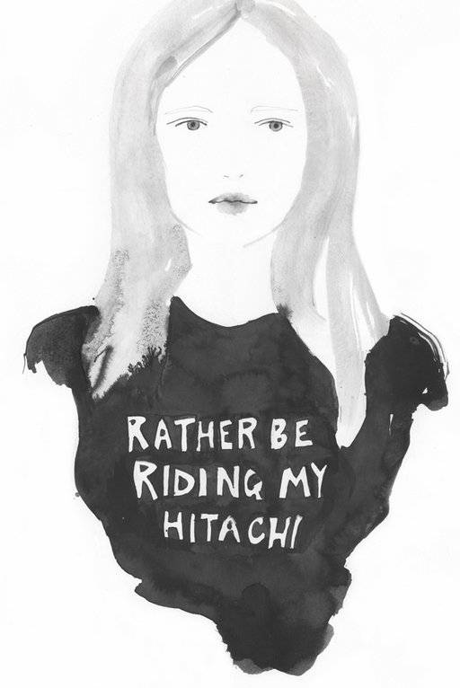 riding-her-hitachi