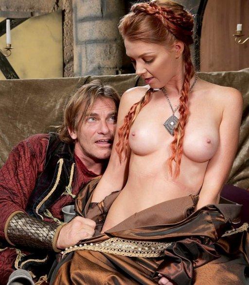 Porn sansa Sansa Stark