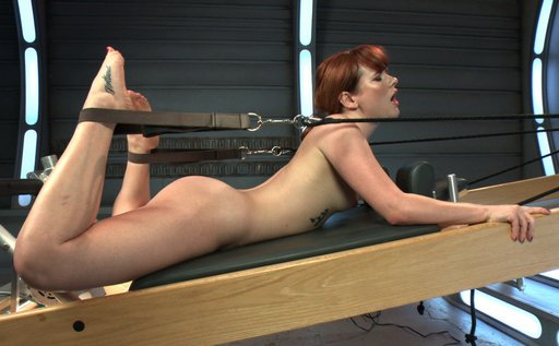 sexy-exercise-03