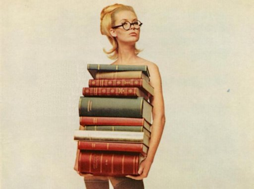 sexy-research-librarian
