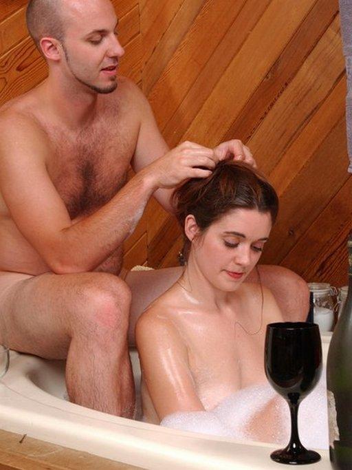 Sexy Shampoo