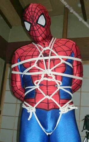 spiderman-bondage.jpg