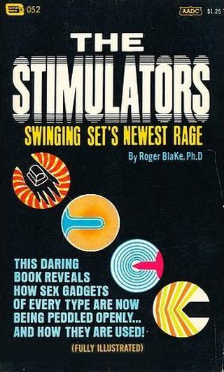 The Stimulators