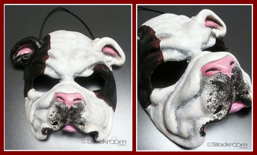 stockroom-bulldog-mask
