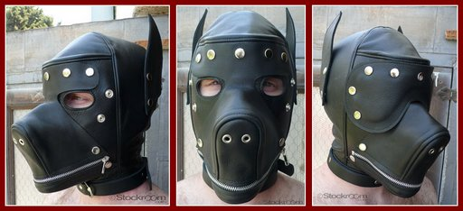 stockroom-dog-faced-hood-512