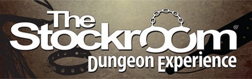 stockroom-dungeon-experience-sale