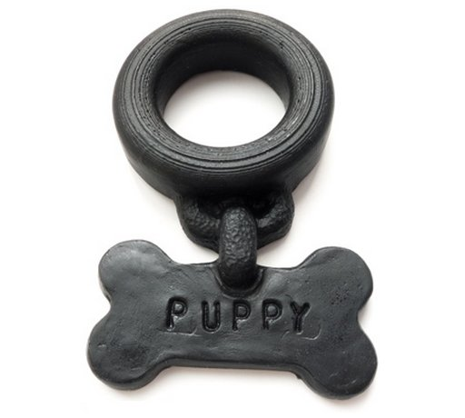 stockroom-puppy-cock-ring