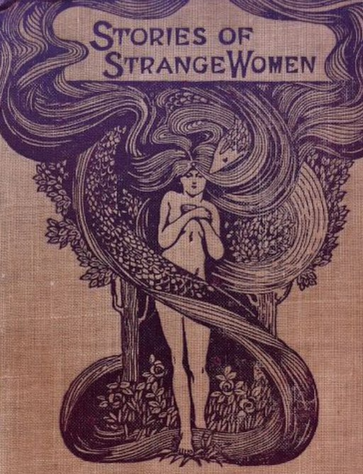 strange-women