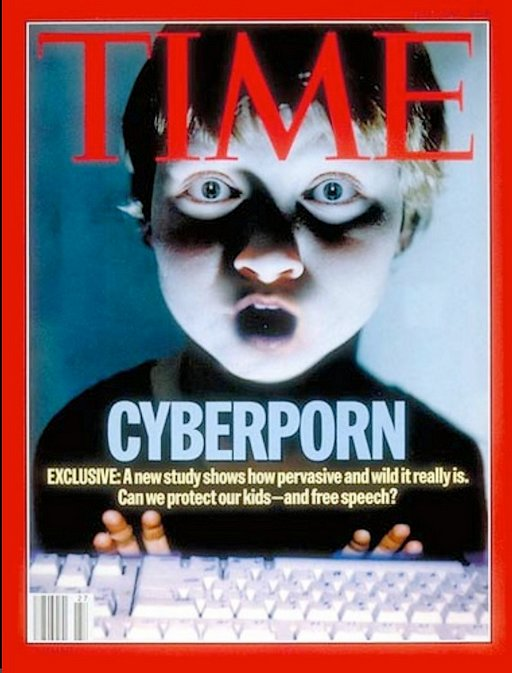 time-cyberporn-cover