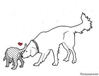 sniff valentine