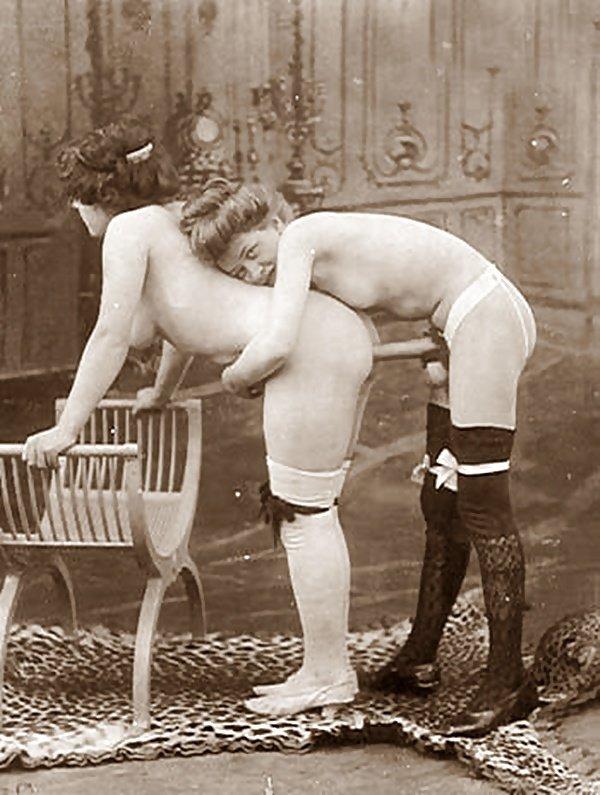 Ex freundin nacktbilder