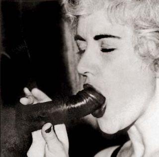 vintage fellatio photograph