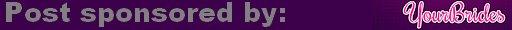 yourbrides-banner-512x30